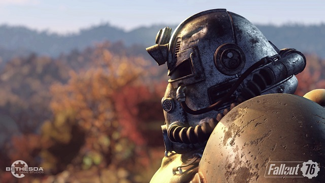 "Fallout 76 Going To Be Supported ""Forever"", According to Bethesda"