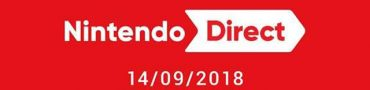 Nintendo Direct Rescheduled, Switch Online Service Starts Mid-September