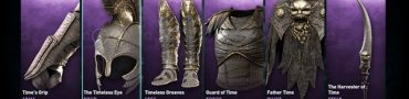 ac odyssey where to find deluxe edition preorder bonus items