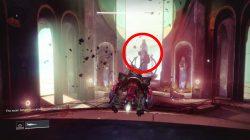 ascendant portal location week 4 destiny 2 forsaken