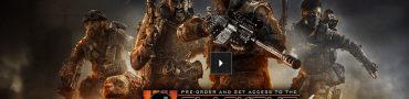 cod black ops 4 beta how to play with friends