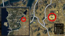 cod blackout asylum zombie spawn locations