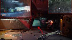 destiny 2 ace of spades cache locations edz