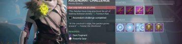 destiny 2 ascendant challenge garden overlook's edge