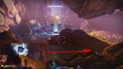 destiny 2 ascendant challenge petra venj