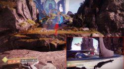 destiny 2 ascendant challenge week 3 shattered ruins