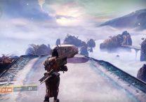 destiny 2 ascendant chest locations dreaming city secret chests