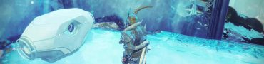 destiny 2 ascendant chest locations week 2 curse stronger