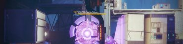 destiny 2 carrion pit nariks reborn wanted bounty