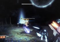destiny 2 cavern of souls varghul fragment of oryx