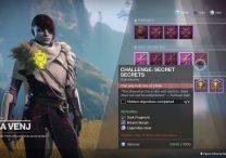 destiny 2 challenge secret secrets daily bounty