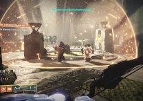 destiny 2 combustor valus wanted bounty