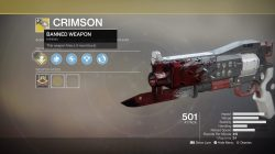 destiny 2 crimson preview