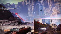 destiny 2 divalian mists secret chest arc charge locations