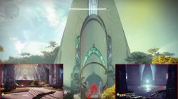 destiny 2 dreaming city hidden vendors