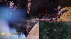 destiny 2 dreaming city wayward chest orb locations