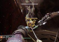 destiny 2 dust choked thrag location
