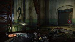destiny 2 edz dead ghost locations