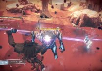 destiny 2 escalation protocol weapon drop chance schedule