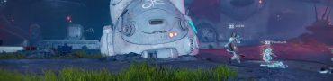 destiny 2 forsaken heroic cryo pod event