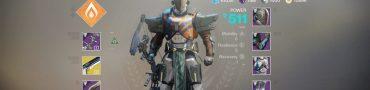 destiny 2 forsaken power leveling how to level up fast