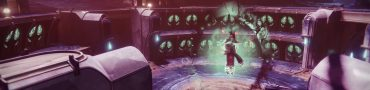 destiny 2 how to reset last wish raid