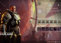 destiny 2 iron banner season 4 weapons armor