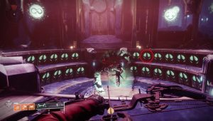 destiny 2 last wish kalli the corrupted boss