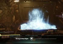 destiny 2 mindbender secret chest emblem
