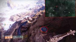 destiny 2 orb locations divalian mists chest