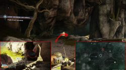 destiny 2 orb locations wayward chest rheasilvia