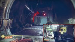 destiny 2 protector of ghosts dead ghost location