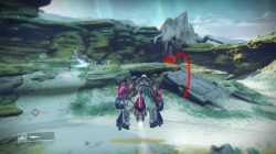 destiny 2 ruined mind location aphix conduit