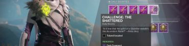 destiny 2 toland shattered daily bounty