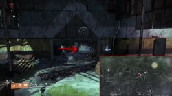 destiny 2 varghul cavern of souls lost sector