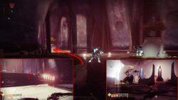 destiny 2 where to find hidden vendors huginn muninn
