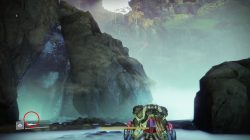 destiny 2 where to find region chests in dreaming city