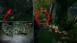 how to solve monolith puzzles shadow of tomb raider peruvian jungle