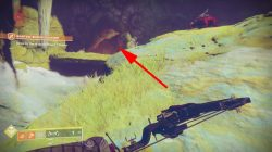 location of blood cleaver bounty destiny 2 forsaken where to find