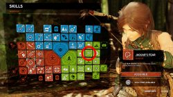lure arrows how to craft shadow tomb raider poison arrows