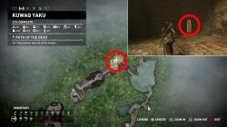monolith puzzles kuwaq yaku how to solve where to find shadow tomb raider