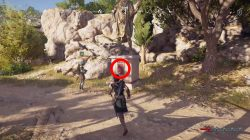 orichalcum ore fragments how to obtain ac odyssey