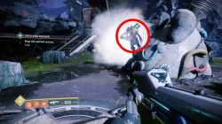 prince of yul wanted bounty location destiny 2 forsaken where to find