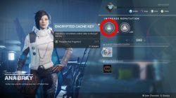 rasputin key fragments how to get & use destiny 2 forsaken