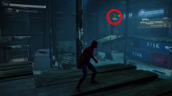 spiderman wheels within wheels how to solve