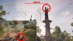 two of clubs ostraka riddle solution where to find ac odyssey