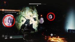 wanted bounty silent fang how to defeat destiny 2 forsaken