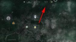 where to find ascendant portal destiny 2 forsaken week 4