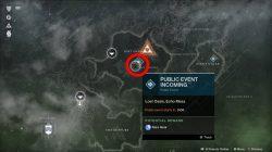 where to find ghaul devotee bounty destiny 2 forsaken