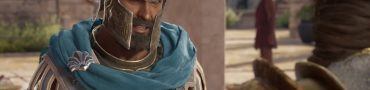 Assassin's Creed Odyssey Spartan Seal Polemarch Locations - Creating Opportunities Quest